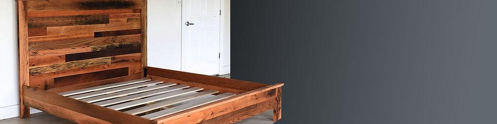 bed frames.jpg