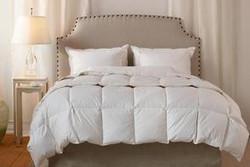 BED LINEN (3)