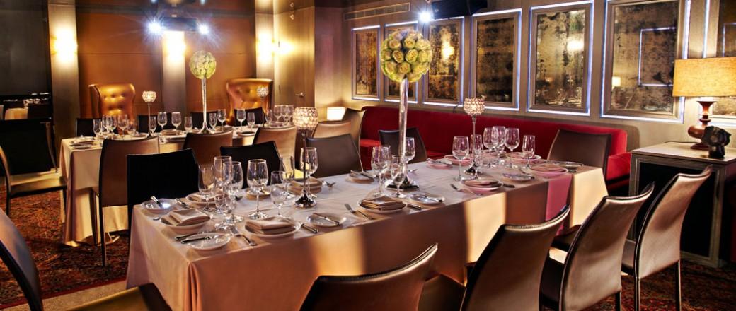 Dining Set 2