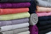 towels-1615475.jpg