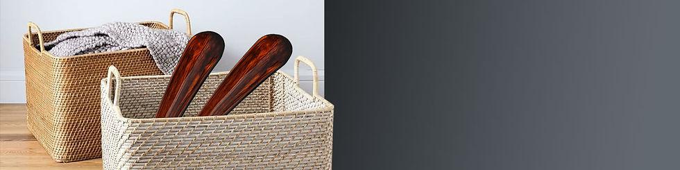 shoe horn basket.jpg