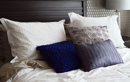 bed-2167288_960_720.jpg