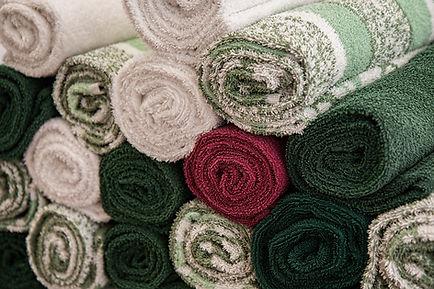 towels-557655.jpg