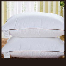 pillow_acse_wcored