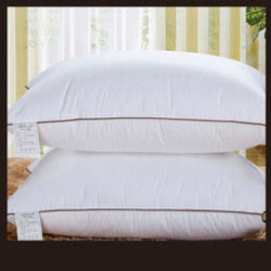 pillow_acse_wcored