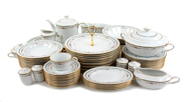 best-dinnerware-sets