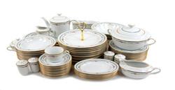 best-dinnerware-sets