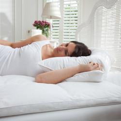 pillows_detail_goose_down_surround_pl_2