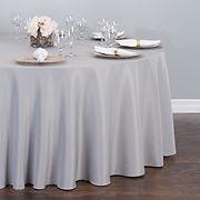 TABLE CLOTH 4.jpg