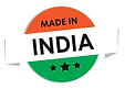 INDIA BADGE.png