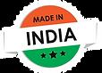 INDIA BADGE.png