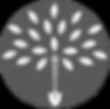 logo.png-2.PNG