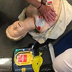 CPR June 4, 2019.jpg