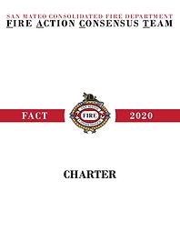 FACT 2020 Charter - Image