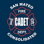 Cadet Program logo (edited).jpg