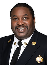 Fire Chief Ray Iverson.JPG