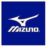 Mizuno Logo-White Border.jpg