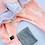 Thumbnail: Pink Antler BumPants