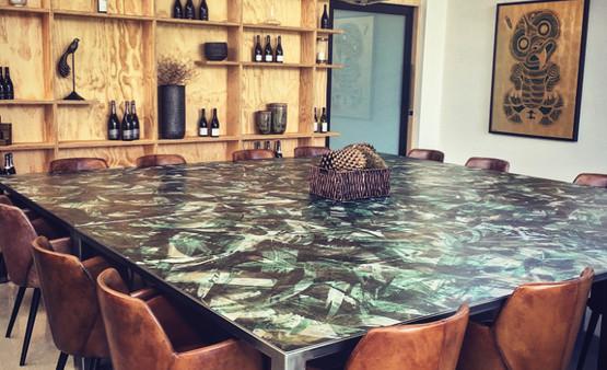 Dinning-Table.jpg