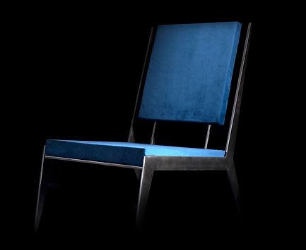 Chair-J-droite-web.jpg