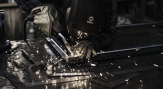 Jerome-welding-2-web_edited.jpg