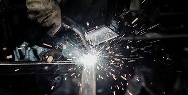Jerome-welding-1-web_edited.jpg