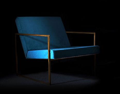 Armchair-A-web.jpg