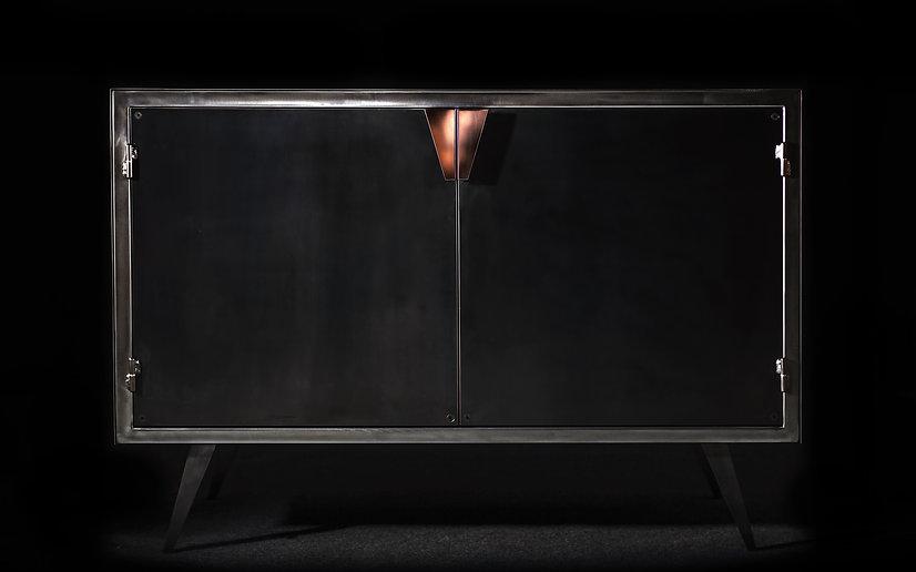 Buffet-nuit-Parisienne-web.jpg