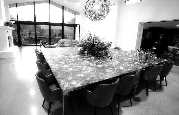 Dinning-Table-CBV-1_edited.jpg