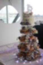 Wedding Cake 2.jpeg