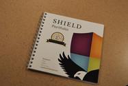 SHIELD Portfolio