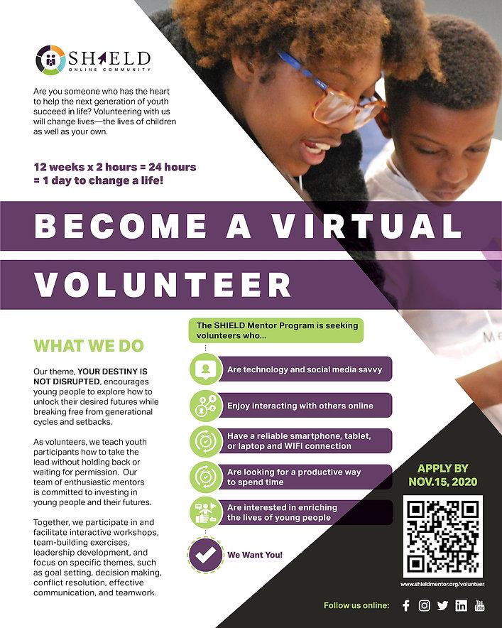 SHIELD_volunteerflyer.jpg
