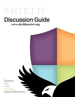 Downloadable SHIELD Discussion Guide