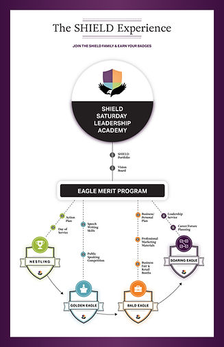 SHIELD_Infographic_child_web.jpg