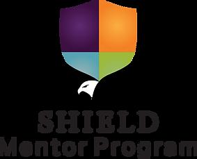 SHIELD Mentor Program Logo