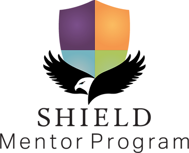 SHIELD Mentor Program Logo