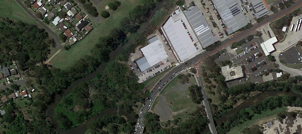 Aerial Capture 20200625.JPG