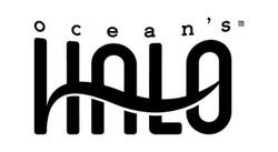 Oceans Halo