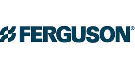 0315Ferguson-logo-9001.jpg