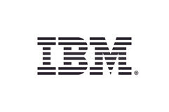 IBM_logo_pos_CMYK.jpg