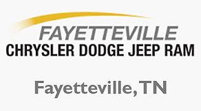 Fayeteville Chrysler Dodge.jpg
