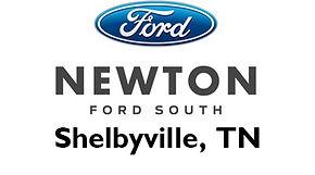 Newton Ford South.jpg