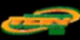 TN Dealer News Logo 300.png