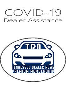 COVID 19 Plan car.jpg