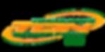 TN Dealer News Logo.png
