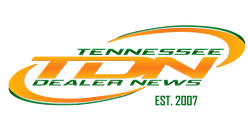 TN Dealer News Logo.png