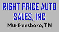 Right PRice Auto Sales Inc.jpg