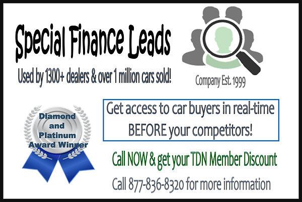 Special Finance Leads.jpg