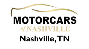 Motorcars of Nashville.jpg
