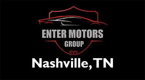 Enter Motors Nashville.jpg